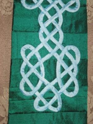 2008 Celtic