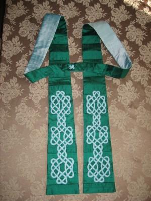 2008 Celtic full